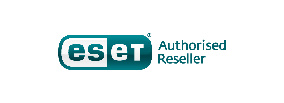 We Reccomend ESET NOD32 Antivirus