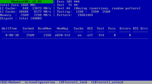 Memtest86__Screenshot_large