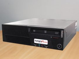 Lenovo 4518 SFF Desktop / Tower for sale