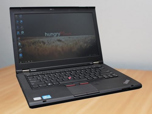 Lenovo Thinkpad T430 Laptop for Sale