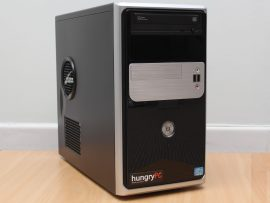 Fast Tower PC for Business or Home