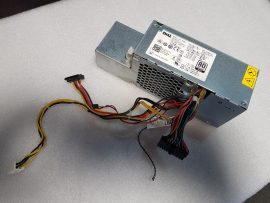 Dell Optiplex SFF Power Supply