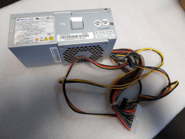 FSP GROUP POWER SUPPLY FOR TFX FORM FACTOR